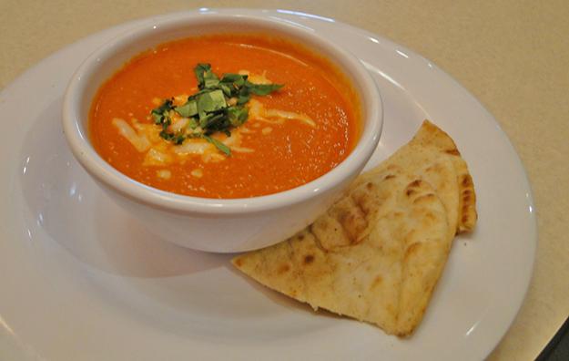 Zoe\'s Kitchen Opens New Location in South Tulsa - Tulsa Food