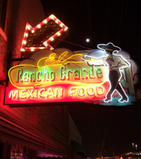 rancho_grande_sign_by_joe_price