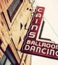 cains-ballroom