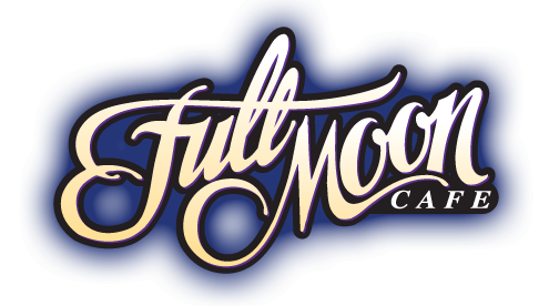 fullmooncafe