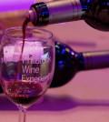 Philbrook Wine Experience