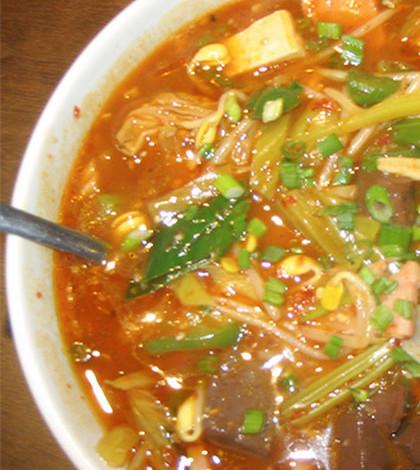 Chinese resaurants food tulsa food for Asian cuisine tulsa