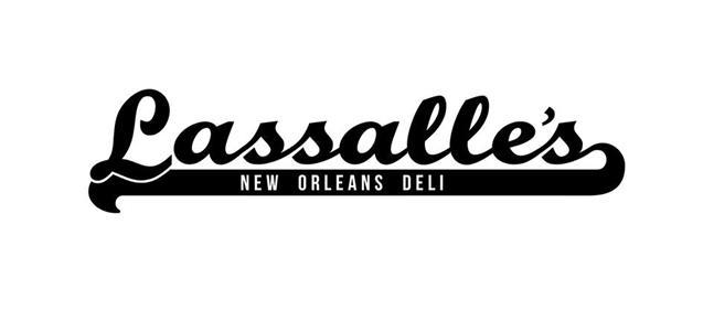 Lallalle's logo