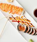 sushi_fe