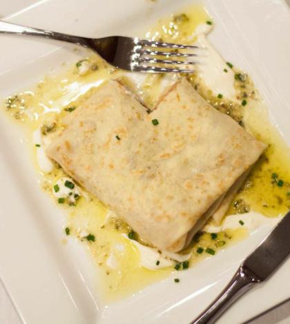 Tulsa restaurant food reviews by local foodies for Asian cuisine tulsa menu