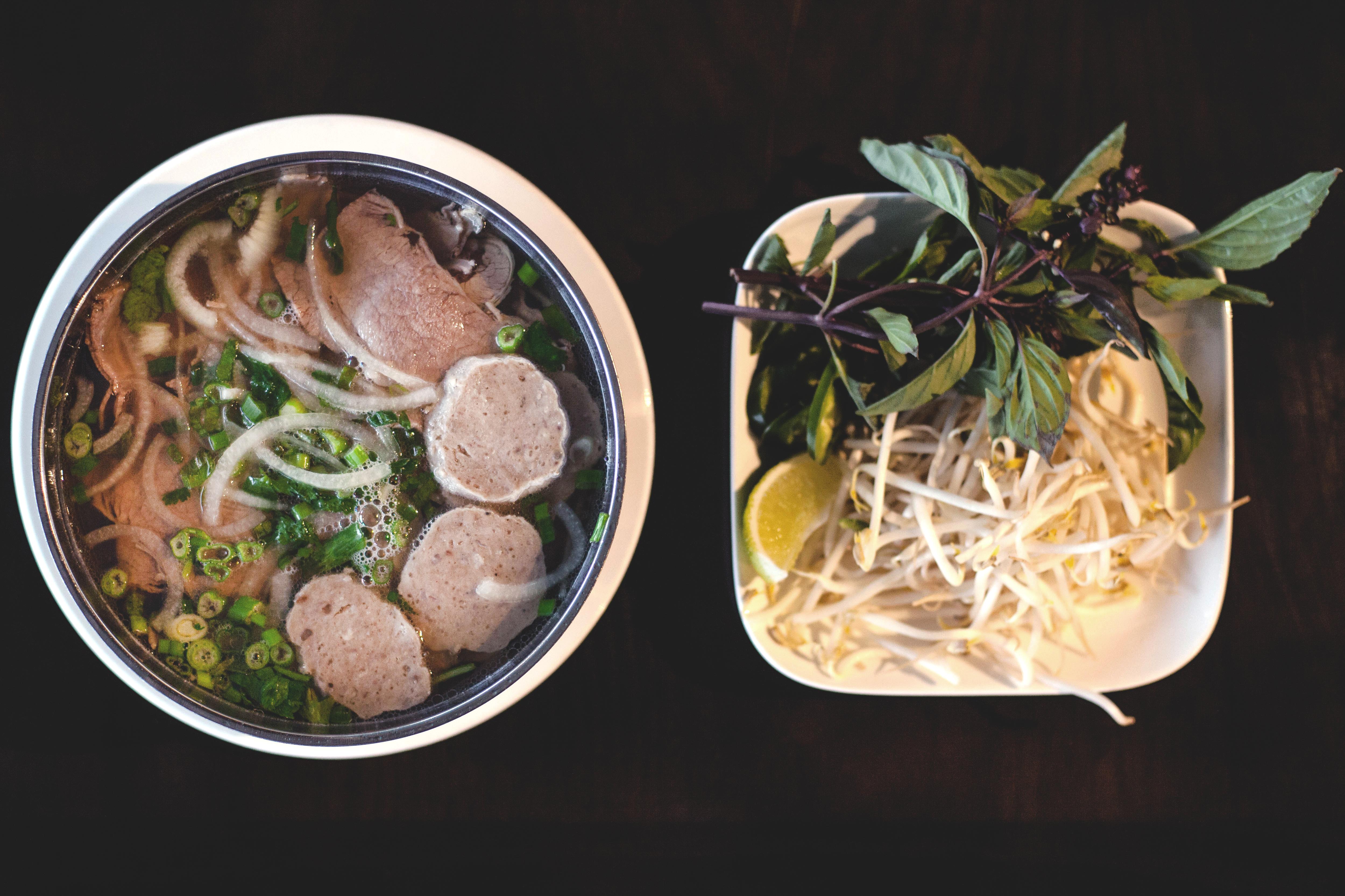 Pho Nhi Brings New Vietnamese Tastes to Tulsa - Tulsa Food
