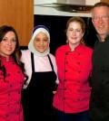 chefs-_7949-420x470-420x470