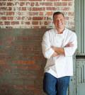 Chef-Trevor-Tack