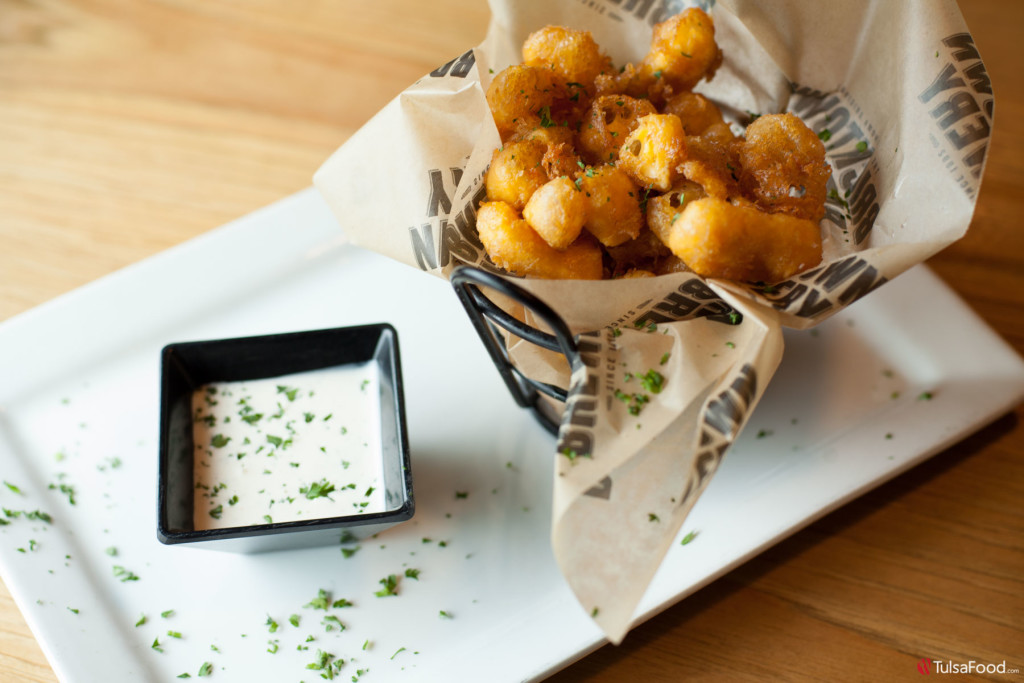cheese curds1
