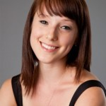 Erin Pritchard