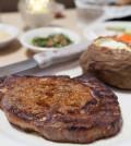 tulsa_food_feature_silverflame