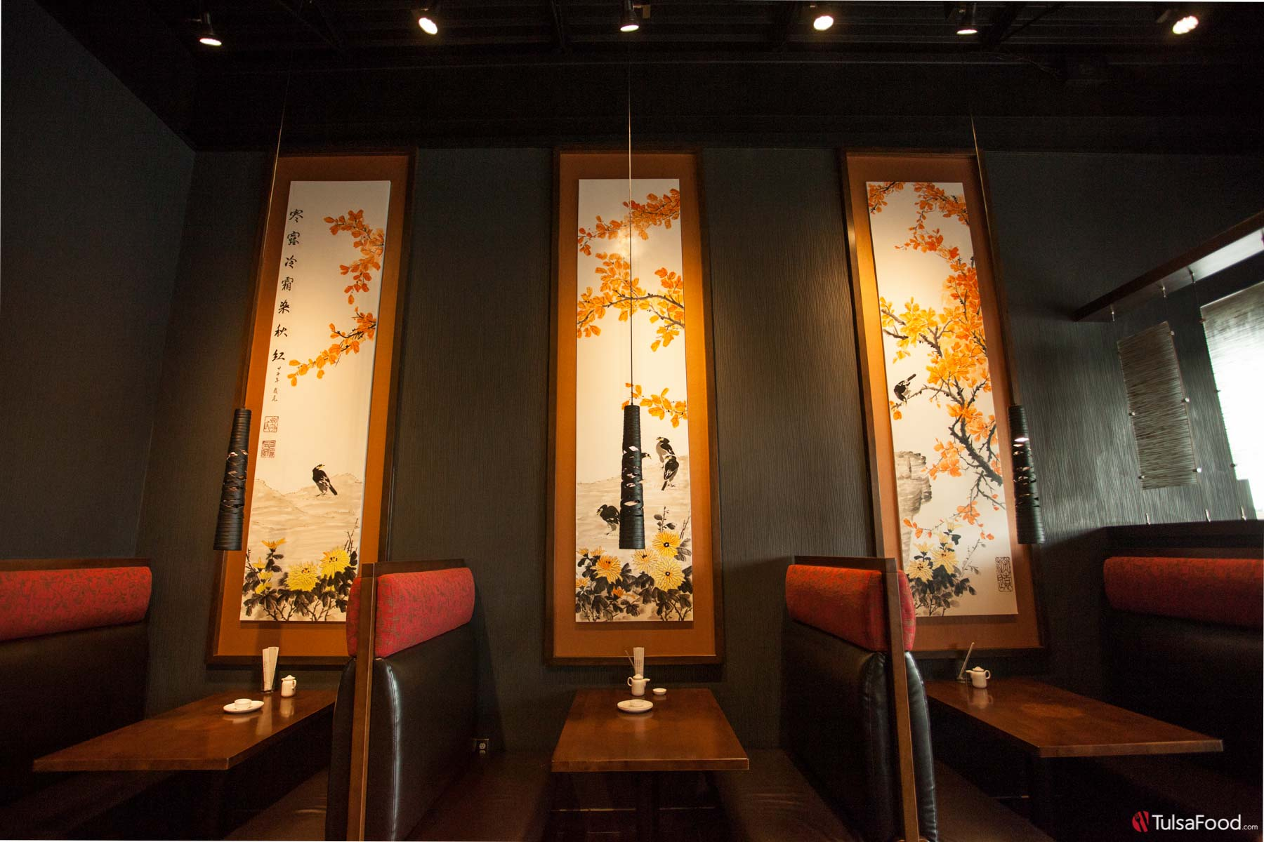 Kirin - South Tulsa\'s Newest Spot for Authentic Asian Cuisine and ...