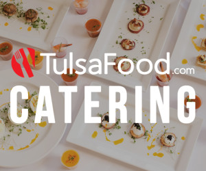 tulsafood catering