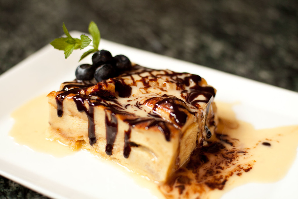 chalkboard-bread-pudding