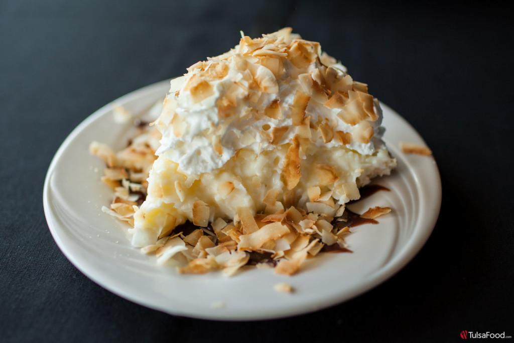 micheal-vs-coconut-cream-pie