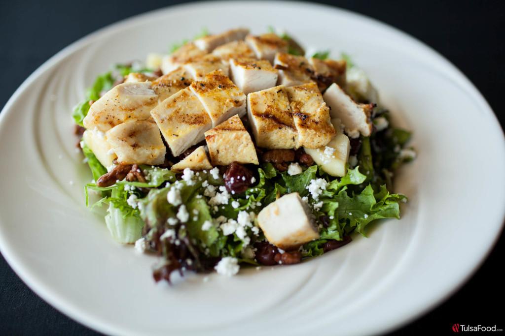 micheal-vs-micheals-sig-salad