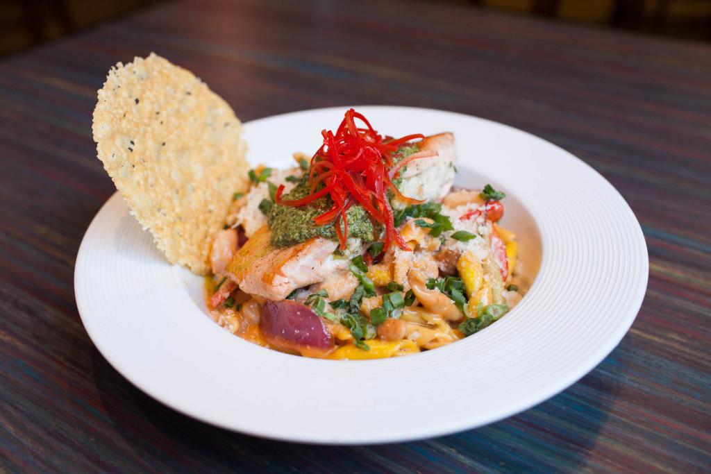 sisserous-salmon-rasta-pasta