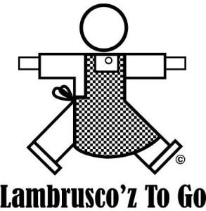 lambos