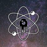Dark Matter Visuals